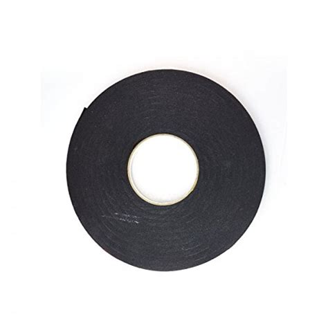 double sided tape for led strip lights hitlights led strip light super adhesive foam mounting
