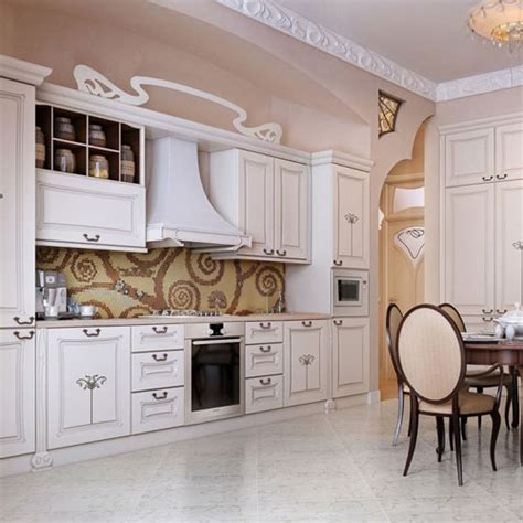 5 vastu tips for kitchen slide 3 ifairer