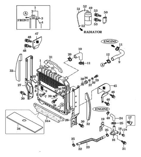 montana tractors wiring diagrams pj trailers wiring diagrams elsavadorla