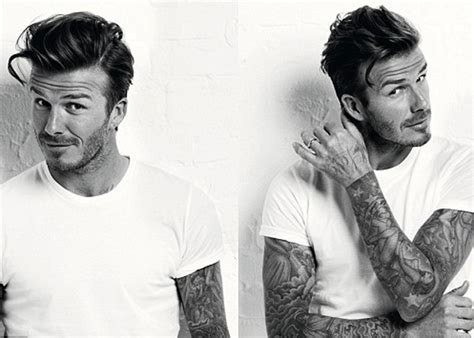 A Mid Week Beckham Hotness by Pics David Beckham Is Our Mid Week Eye Drools