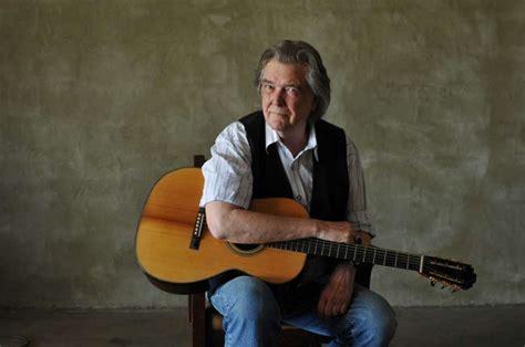 guy clark guy clark iconic texas songwriter dies at 74 houston