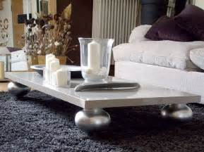 Home Decor Table by Elegance Black And White Coffee Table Design Coffee Table