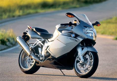 best s 10 fastest bikes in the world top 10s
