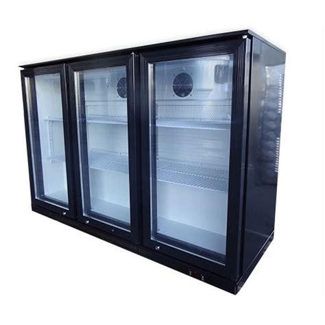 under bench bar fridge bar fridge under bench bar fridge