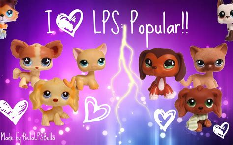 lps background lps wallpapers wallpapersafari