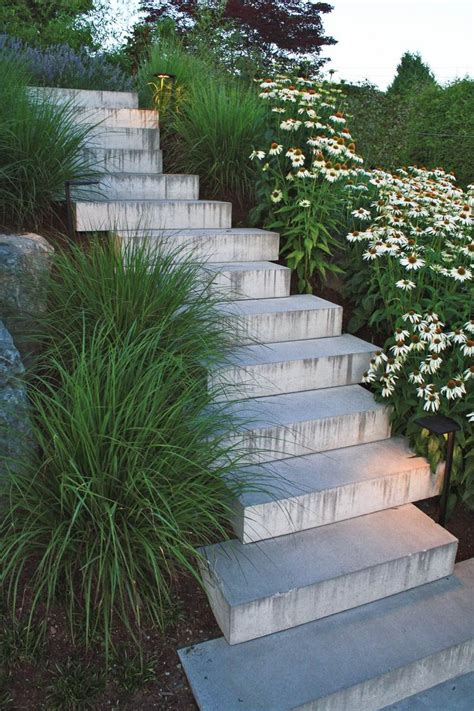 best 25 modern landscape design ideas on pinterest modern garden design contemporary