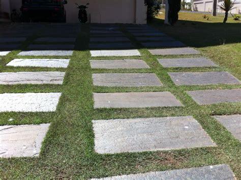decorarte jardim canada laj 227 o de pedra miracema art pedras
