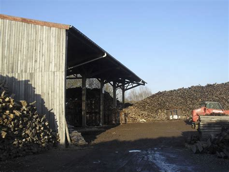 chauffage hangar vente de bois de chauffage bastien philippe bois de