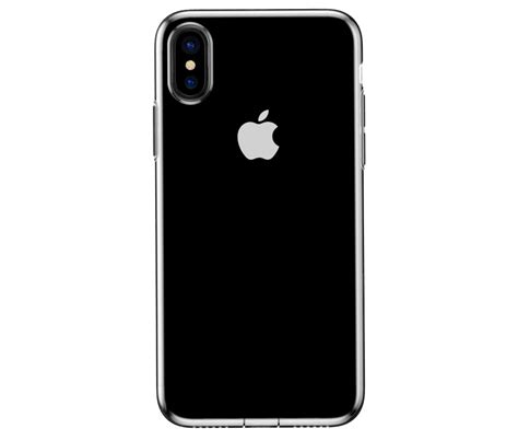 coque iphone xr xs xs max protection d 233 cran que choisir