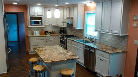 quartz and granite cabinets2countertops