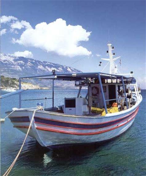 boats for sale zante zante guru greek food on zakynthos