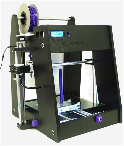 3d printer moa 3d printer by age price and reviews