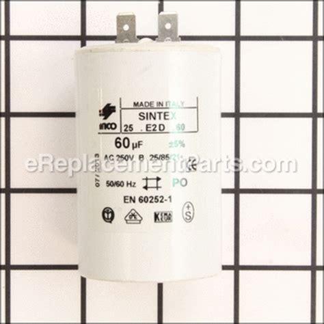karcher capacitor problems karcher k 3 97m plus parts list and diagram 1 423 115 0 ereplacementparts