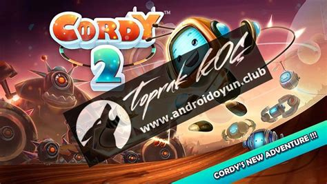 cordy full version apk cordy 2 v15919 full apk b 214 l 220 mler a 199 ik
