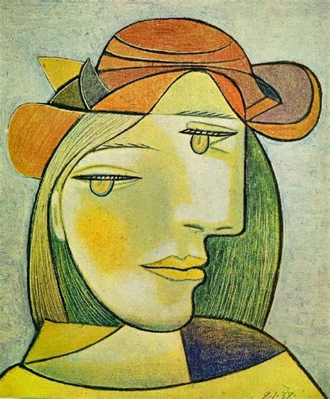 picasso cubism for 100 paintings by pablo picasso the cubist portraits