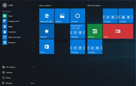 install windows 10 yoga 2 uninstall apps in windows 10 page 30 windows 10