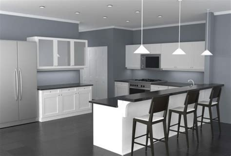 paint colors gray tones 30 home design ideas for wall paint in shades of gray