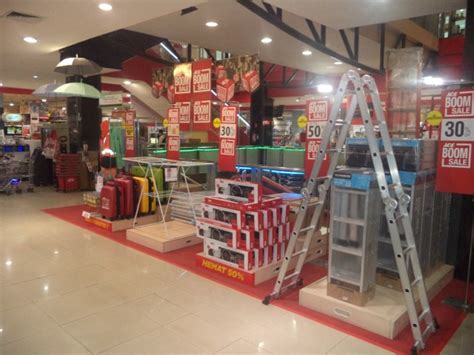 Boom Sale Cleo Tunika Hemat ace boom sale digelar waktunya lengkapi garasi anda