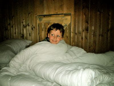 Difference Between Duck And Goose Feather Duvets More Warm Goose Down Feather Mattress Topper Featherbed