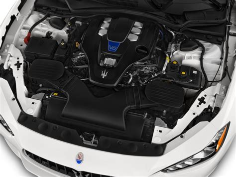 maserati ghibli engine image 2014 maserati ghibli 4 door sedan engine size