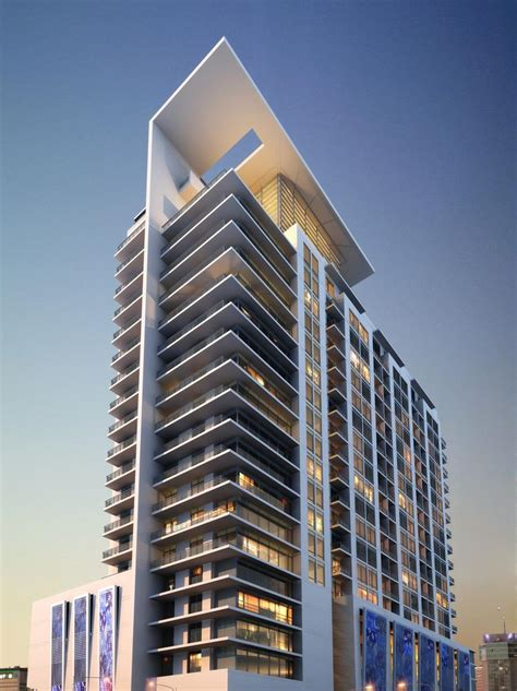 tower apartment apartment site near lake eola sold to naples developer
