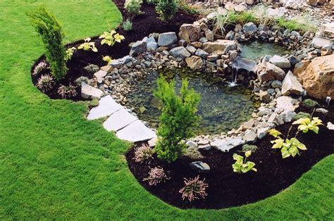 keralahousedesigner com landscaping your front yard
