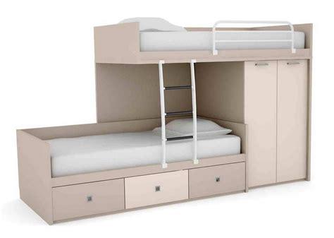 loft bed over closet closet under loft bed home design ideas
