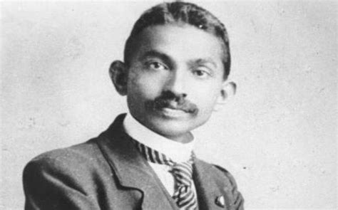gandhi biography south africa bapu in africa 10 things mahatma gandhi did in south
