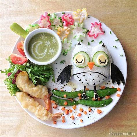 cuisine inventive food design pictures pixshark com images galleries