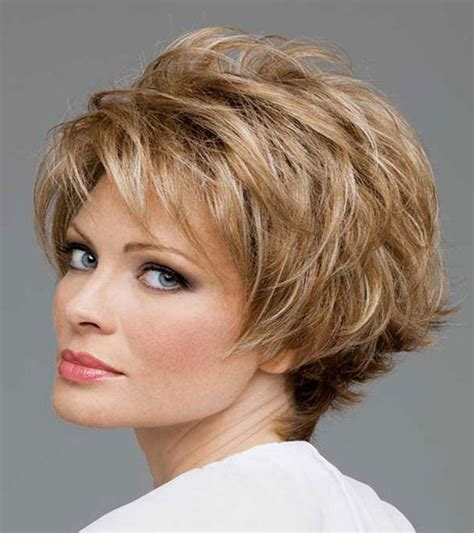 interior layers haircut 28 best images about makeup for older women on pinterest
