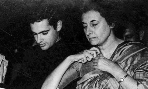 biography of feroze gandhi in hindi facts and history indira gandhi a fascinating life and