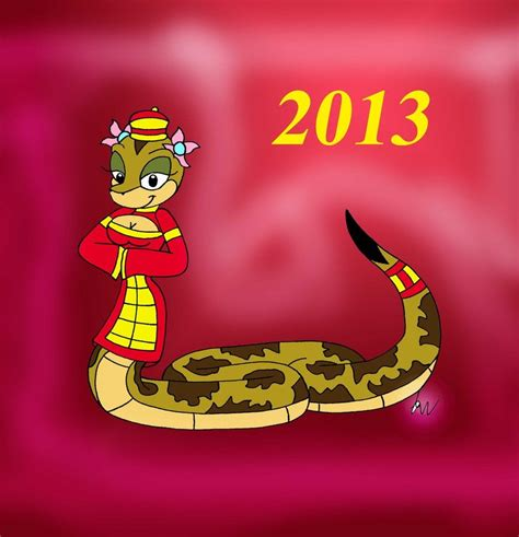 year of the snake year of the snake by lol20 on deviantart