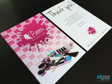 label design melbourne dl flyer design melbourne label design bmne direct