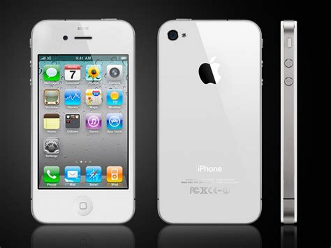 disguised discount on iphone 4 triples sales in india in