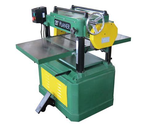 second woodworking machinery nz macma machinery new zealand woodworking machinery