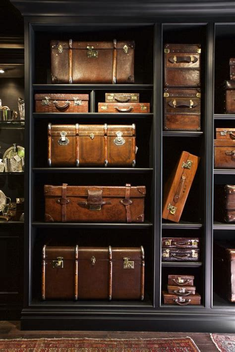 The Closet Trading Company by Best 25 Suitcase Storage Ideas On Lp Player
