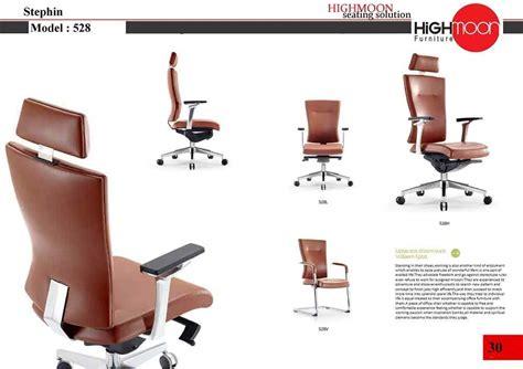 ergonomic office furniture solutions ergonomic chair dubai ergonomic chairs