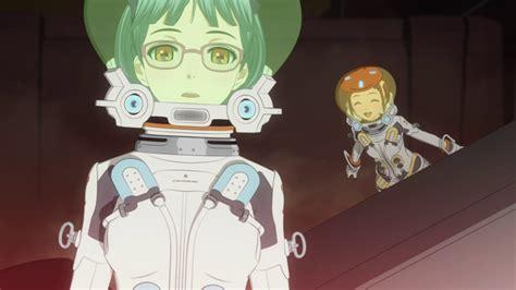Id 0 Anime by Id 0 02 Rineanime Animes