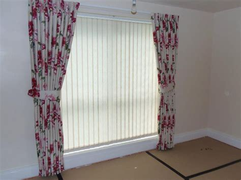 Blinds Coalville creative curtains and blinds leicestershire showroom