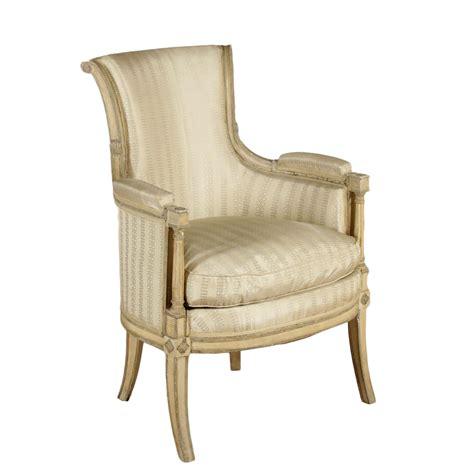 poltrone e sedie sedie poltrone 28 images sedia restaurazione sedie