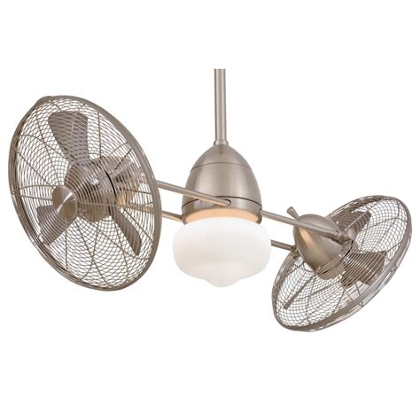 unique celing fans unique dual fan ceiling fan 7 dual outdoor ceiling fans neiltortorella com