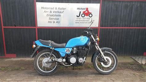 Suche Motorrad Ankauf by Yamaha Xj 650 Wird In Teilen Verkauft Motorrad Joo