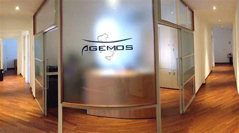 ingresso zona c ufficio privato 1 idee architetti