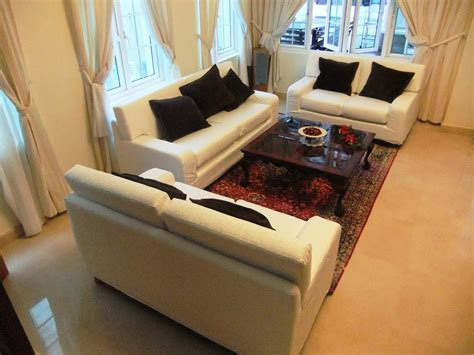 Sofa Upholstery Singapore by Sofa Fabric Replacement Singapore Okaycreations Net