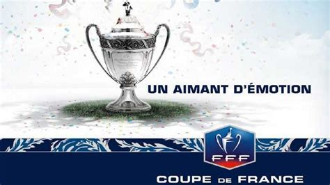 coupe de n 238 mes bat endoume 2 buts 224 1 3