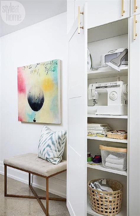 tall laundry room cabinets basmement laundry room contemporary laundry room