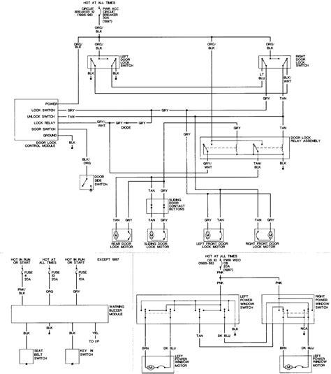 2000 gmc wiring diagram 2000 gmc headlight wiring diagram 2000 gmc radio