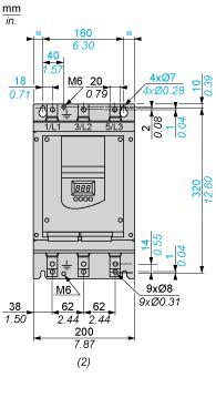 altistart 48 wiring diagram 27 wiring diagram images