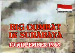 film perjuangan surabaya murah berkualitas film perjuangan jadul pertempuran 10