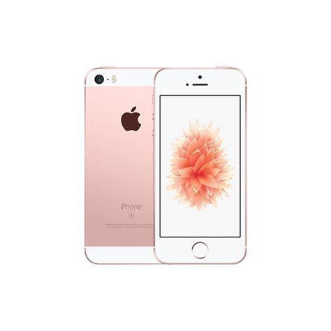 Iphone 5se 16gb iphone 5se 16gb comptoir de l iphone